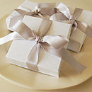 Highland Angel Gift Box
