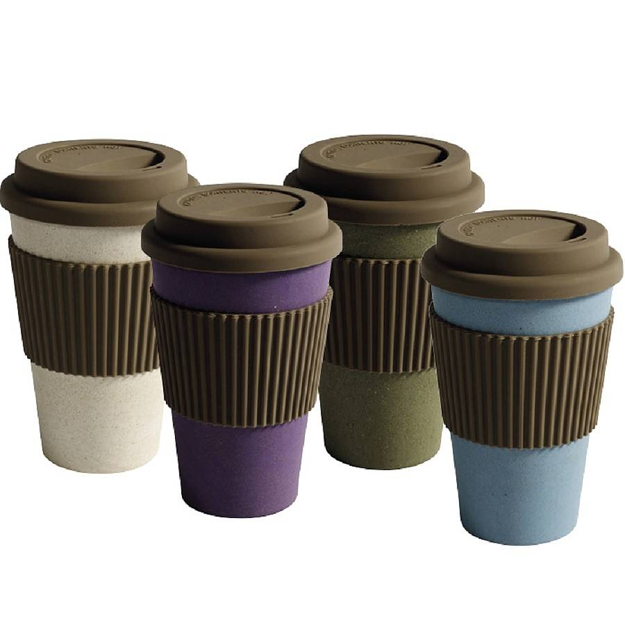 Eco Friendly Travel Mugs By Bell Amp Blue