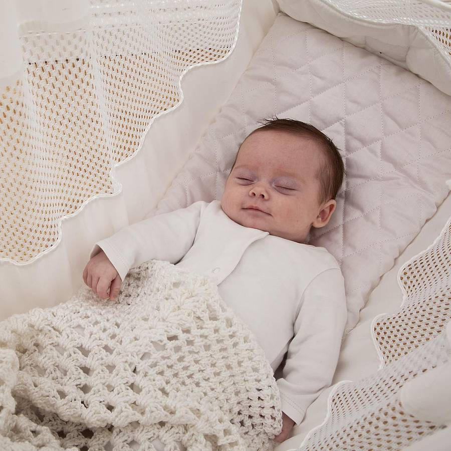 baby hammock award winning product baby hammock award winning product by poco baby      rh   notonthehighstreet