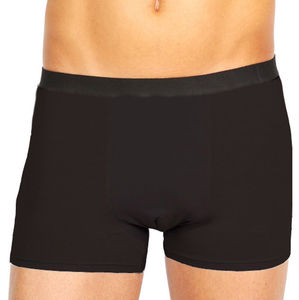 Eco Jersey Boxer Shorts
