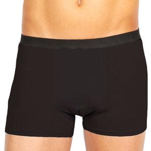 Eco Jersey Boxer Shorts
