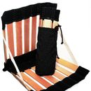 Ergolife Stol Portable Chair