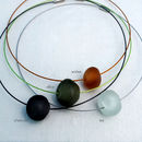 Anytime Recycled Neckwires