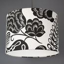 Designers Guild Coconut Grove Fabric Lampshade
