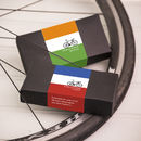 Cycling Gift Socks Set
