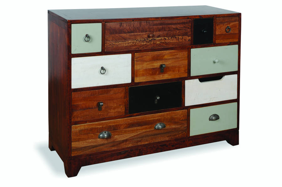 vintage chest of drawers sale 2