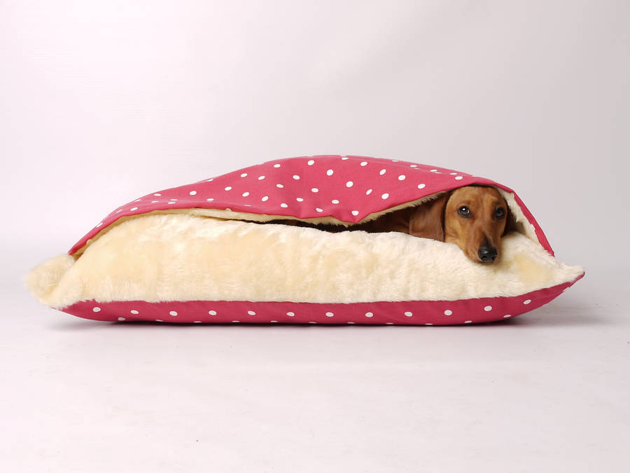 Snuggle Bed 28 Images Tetra Snuggle Bed Replacement Cover Chau Luxury Weave Snuggle Bed