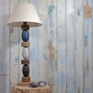 Boreray Table Lamp