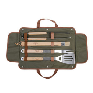 Bbq Tool Set - barbecues & accessories