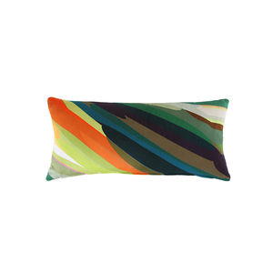 Garden Bolster Cushion