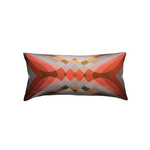 Destiny Bolster Cushion Cover