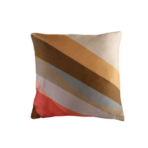 Destiny One Cushion Cover