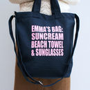 Thumb_personalised-canvas-gym-or-beach-bag