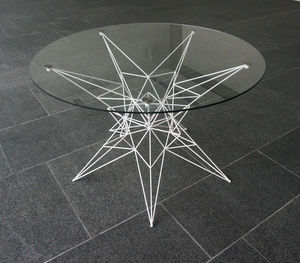 North Star Coffee Table - furniture