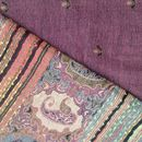 New Pashminas From The Silk Road