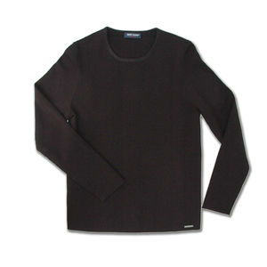 Lagny St James Slim Fit Sweater - jumpers