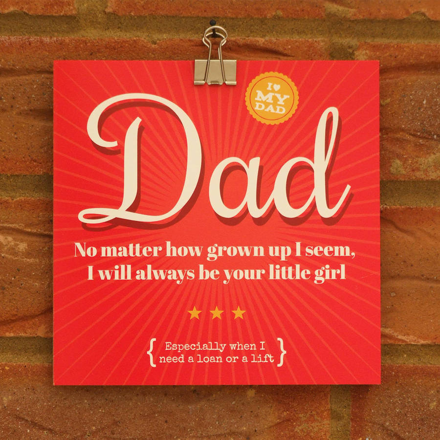 Displaying 17> Images For - Fathers Day Cards From Daughter...: galleryhip.com/fathers-day-cards-from-daughter.html