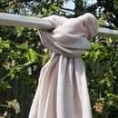 Hamam Fouta Light Travel Towel Or Sarong