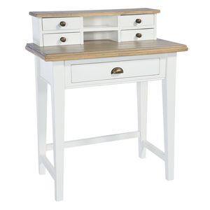 French Country Writing Desk