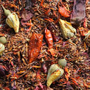 CHILLI ROOIBOS