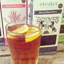 ROYAL EARL GREY ICED TEA