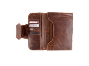 Leather Cover For Kindle - bags & purses