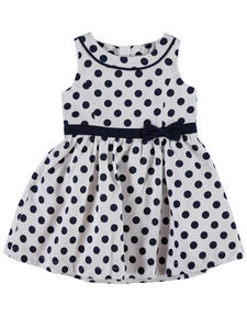 Gail Spencer Dress - dresses for children