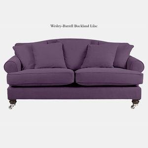 Hempton Sofa