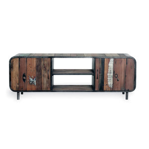 Mariner Media Unit - furniture