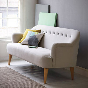Hepburn Sofa - furniture