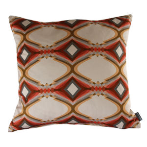 Destiny Two Cushion - cushions