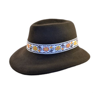 Marianne Summer Hat - summer accessories