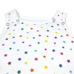 Multistar Baby Sleep Bag - nightwear