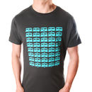 Men's Caravans T Shirt