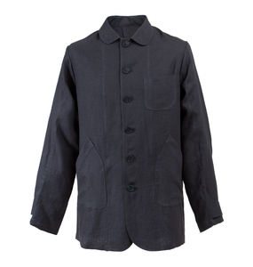 Reggie Workers Coat - coats & jackets