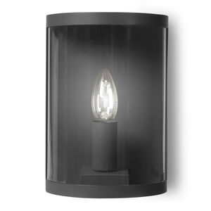 Astall Light - outdoor lights