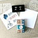 Cycling Bike Cufflinks