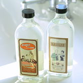 'Boozy' Toiletries - health & beauty