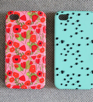 check out my other phone cases!