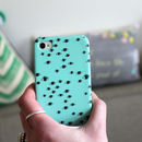 Super Awesome iPhone Cover