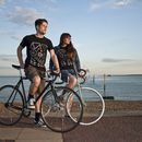 Unisex Cycling T Shirt