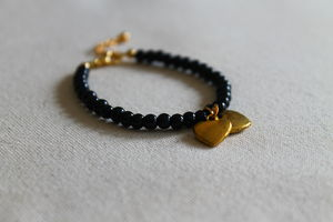 Children's Nihal Bracelet - children's accessories