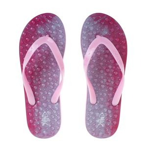 Siam Flip Flops - women's fashion