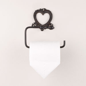 Novelty Toilet Roll Holders Notonthehighstreet Com