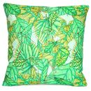 Leaf Bugs: Cushion