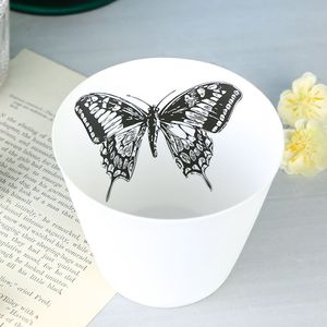 Butterfly Tealight Holder - shop by price