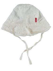 Newborn Ida Summer Hat