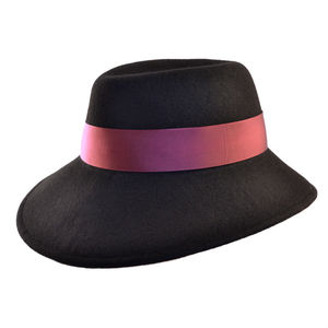 D'arcy Fedora - hats, scarves & gloves