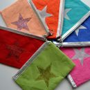 Star Washbag