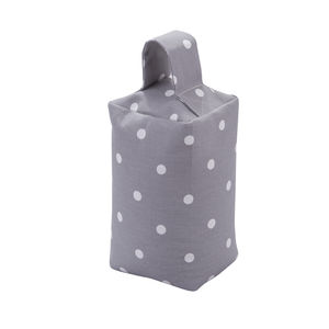Dotty Doorstop